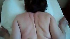 Mature Homemade Wife Ass Voyeur Hidden Slut MILF POV Angel22 from tightassdates.com