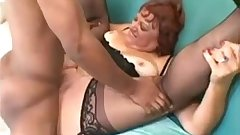 Great anal Sod. What's her Name or Titel of Film?