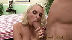 sexy kirmess wife Mandy Sweet number one revenge with successfully cock