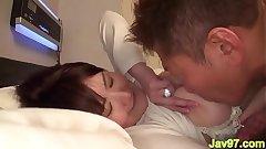 Phim making love nhật bản hay nhất - máy bay bà già việt nam - laimaybay.com